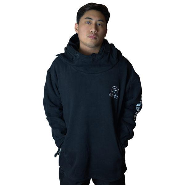 FRDMXWNDR Jacket